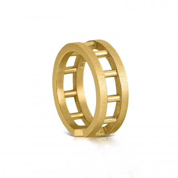 Philosophy Narrow Ring